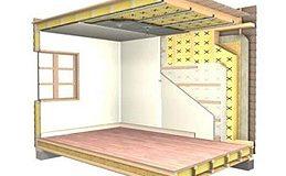 Кованые лестницы для частного дома: типы и особенности