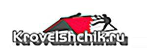 logo-krovel