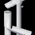 Сваерезка: преимущества новейшего оборудования