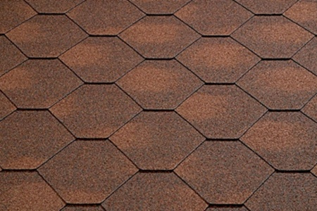 Фото: Что лучше металлочерепица или мягкая кровля для крыши