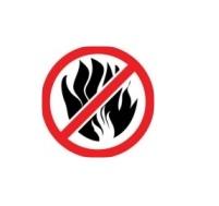 Для чего нужна огнезащитная краска?