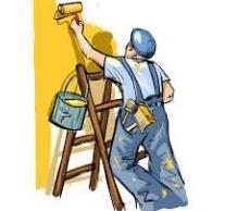 Этапы косметического ремонта помещений