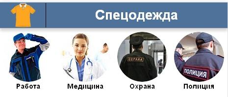 «Спецодежда Москва» — надежный поставщик рабочей формы