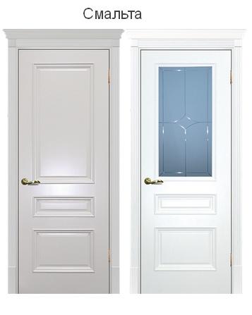 Выбираете двери? Рассмотрим все — от эконом до премиум класса!