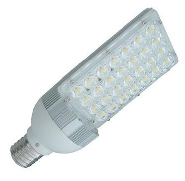Светодиодные Led светильники: преимущества