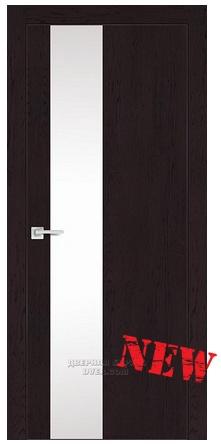 Современные щитовые двери: достоинства и недостатки