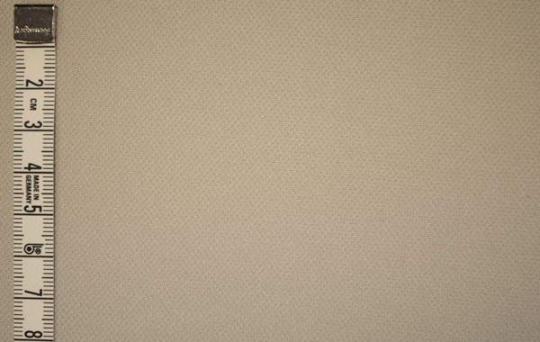Тканевые натяжные потолки цена за м