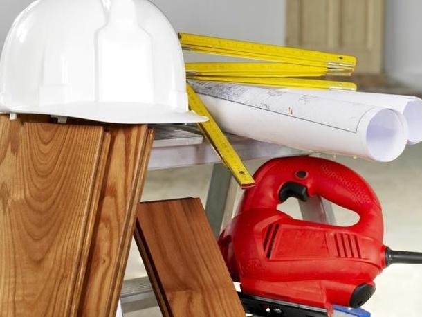Сколько стоит ремонт квартиры под ключ?